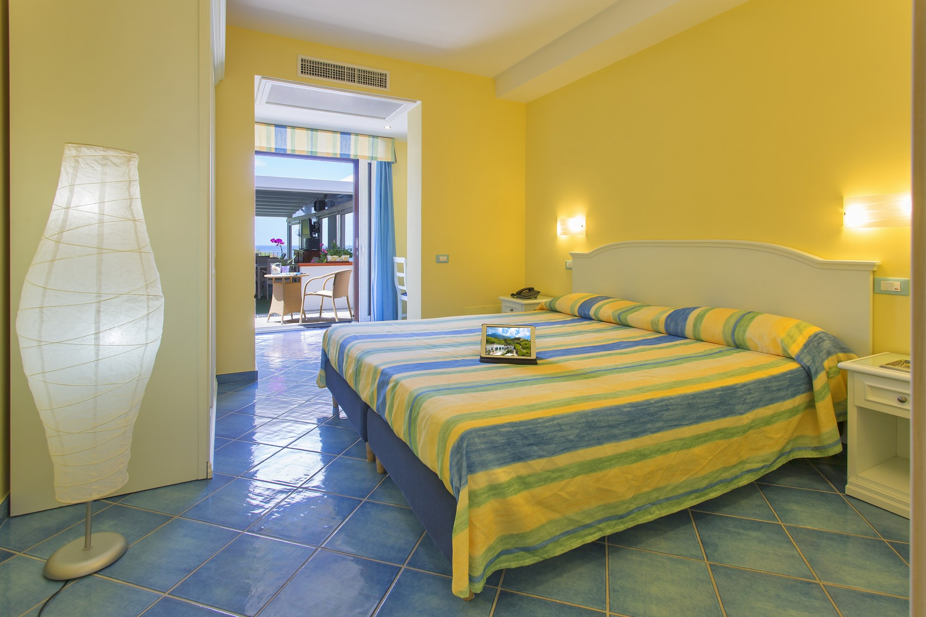 http://www.hotelcavadellisola.it/wp-content/uploads/2016/02/confort2-Copia.jpg