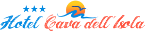 summer-logo-footer