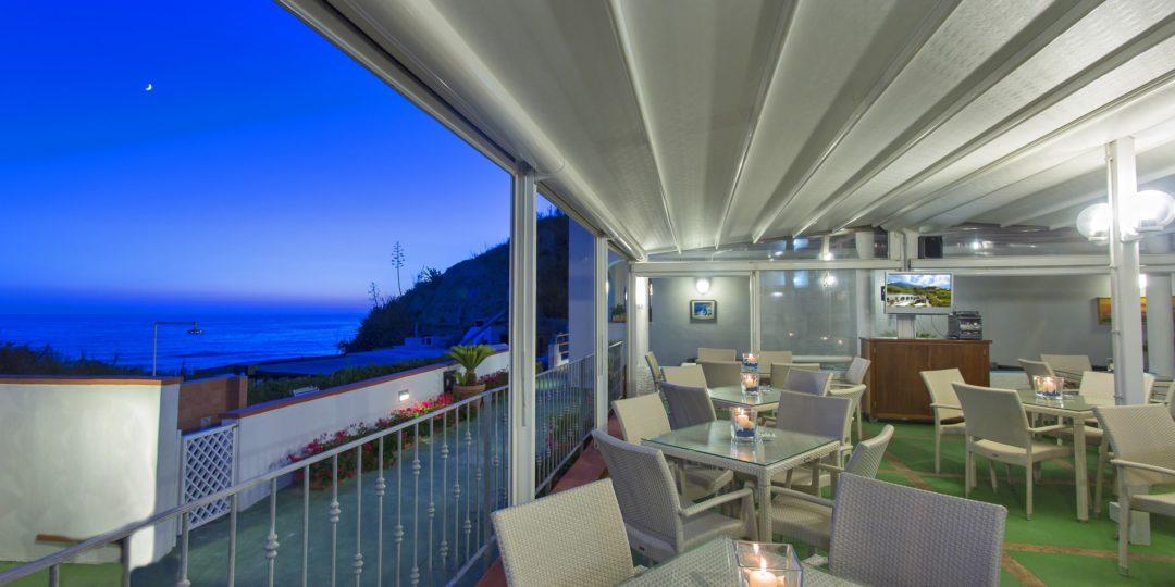 http://www.hotelcavadellisola.it/wp-content/uploads/2016/03/91A2908-Copia-1080x540.jpg