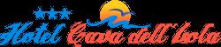 Hotel Cava dell' Isola - Forio d'Ischia